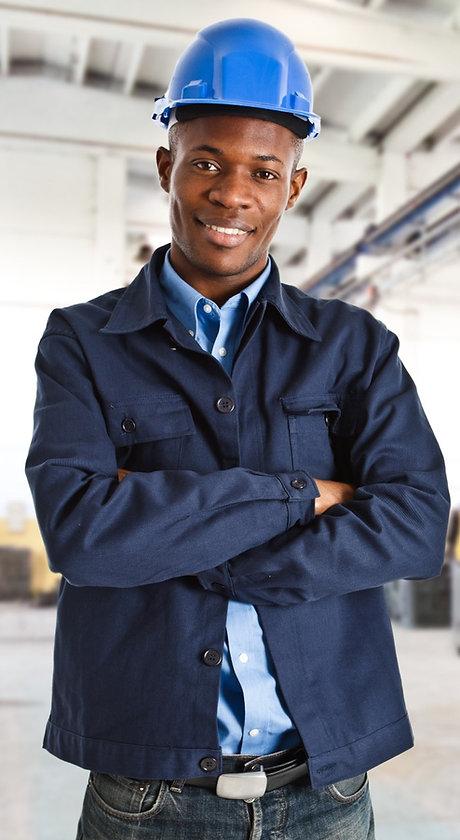 Commercial General Contractors Jacksonville
