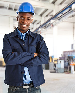 Field Service Management in facilities management