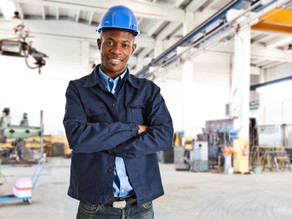 Manufacturing Jobs In The Nuclear Industry