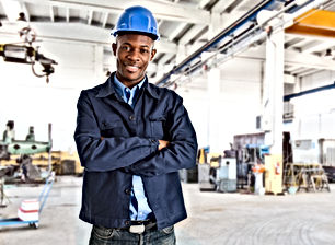 Akron Canton Contractors