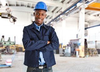 Federal Budget Provides Increased Funding for Temporary Foreign Worker Programs