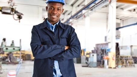 Servicetechniker für Baumaschinen (m/w/d) in Südbaden