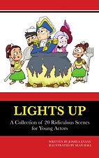 Lights Up Cover2-1.jpg