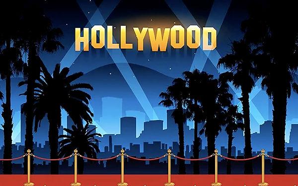 Hollywood Red Carpet-1 (1).jpg