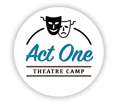 Session ONE - Summer Camp