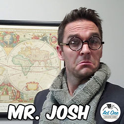 Josh FB.jpg