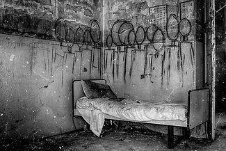 asylum_edited.jpg