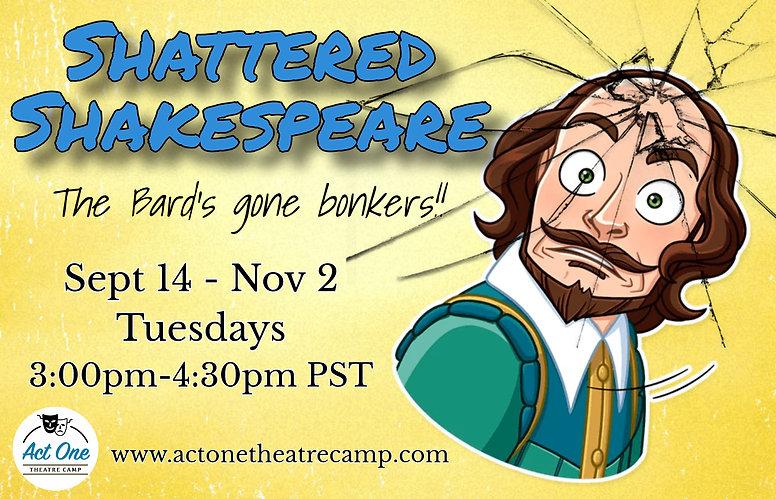 Shattered Shakespeare.jpg