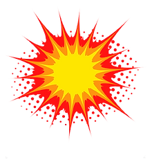 comic-blast-isolated-on-white-vector-26969291-removebg-preview.png