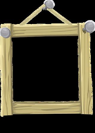 Frame01.png