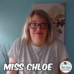 Chloe FB.jpg
