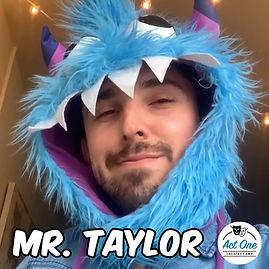 Taylor FB.jpg