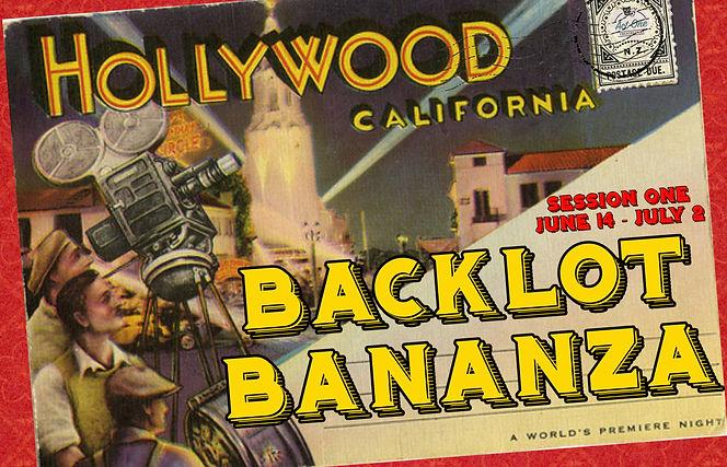 Backlot Bananza.jpg