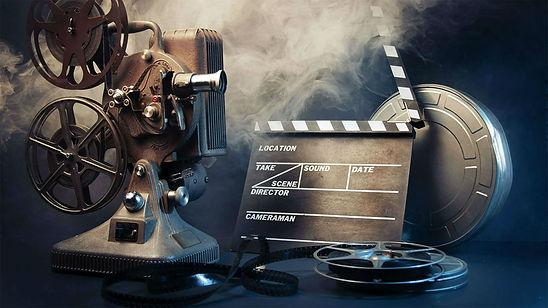 Movie-making4.jpg