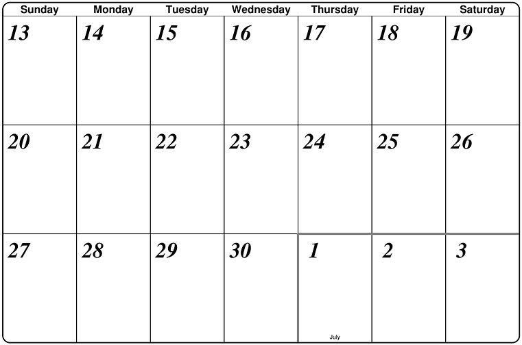 WorksheetWorks_MultiWeek_Calendar_1-1_ed