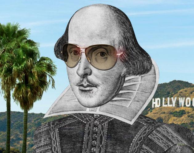 Hollywood Shakespeare.JPG