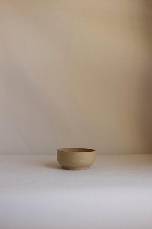 Sand Bowl no.1