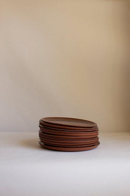 Terra Plates