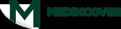 Medix logo - new.png