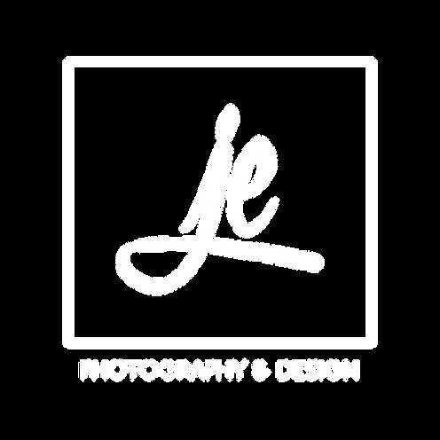 JE Photography & Design