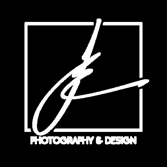 JEPD logo_JEPD - PNG.png