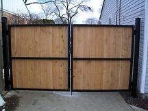 steel frame gate.jpg