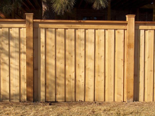 Overlap Fence.JPG