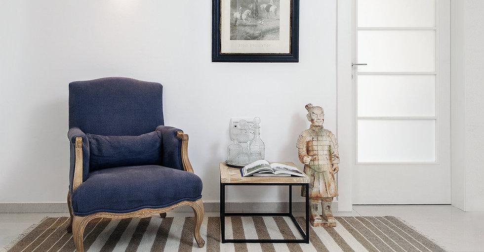 Liste achats décoration en ligne