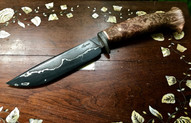 Legacy Knife