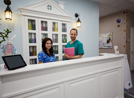 How Freestanding Birth Centers Make a Difference