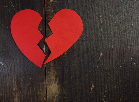 An Open Letter to My Doctor: The Heartbroken Mother