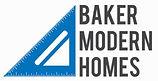 Bakerhomes.JPG