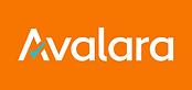 Avalara.png