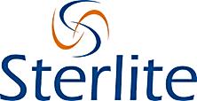logo sterlite.png