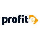 logo profite.png