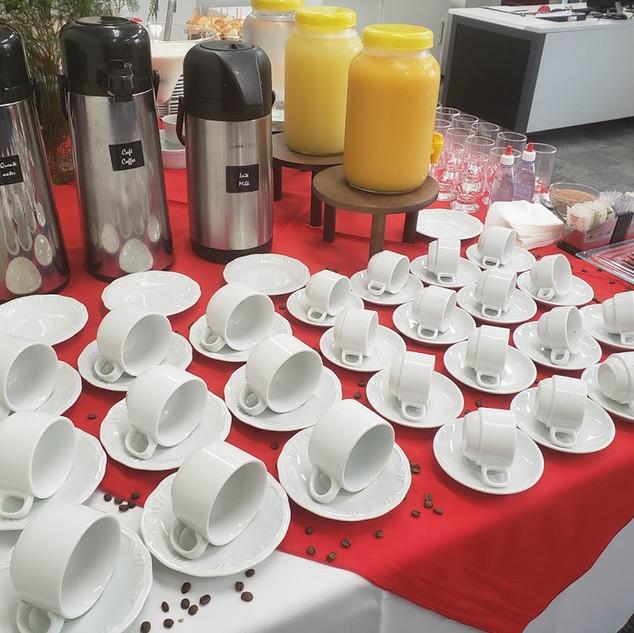 coffee5.jpg