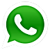 whatsapp-logo-PNG-Transparent.png