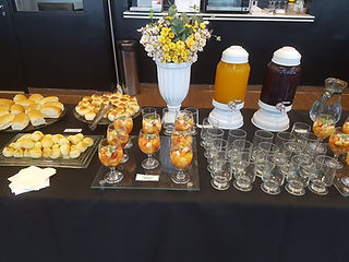 buffet a domicilio jabaquara
