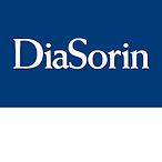 logo diasorin.png