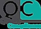 logo quality.png