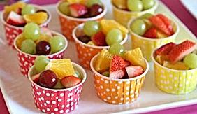 salada frutas.jpg