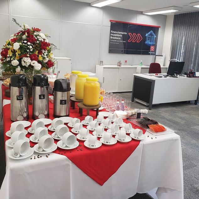 coffee9.jpg