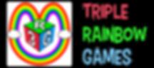TRG Logo - Transparent BG.png