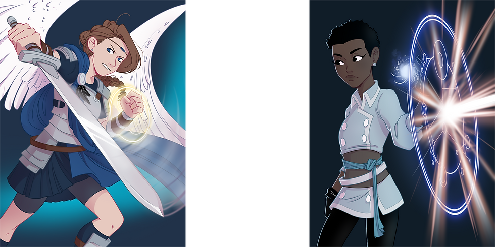 Reveal Strip 2.png