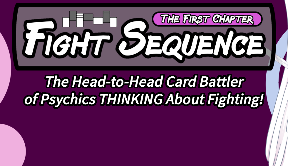 Fight Sequence Page - Topmost Banner.png