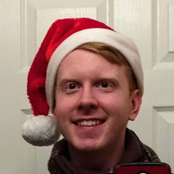 Anders Hat, edited and retouched.png