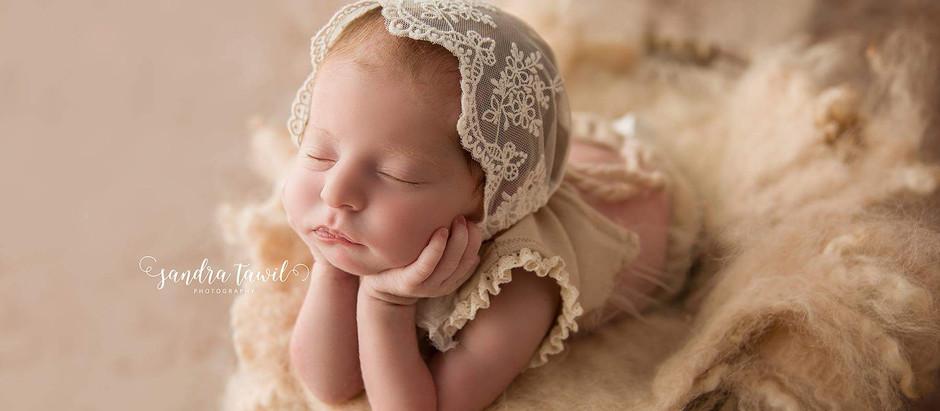 Princess Daliyah