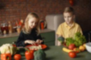 atelier cuisine 1.jpg