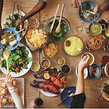 repas famille.jpg