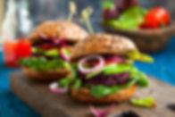 burger vegetal.jpg